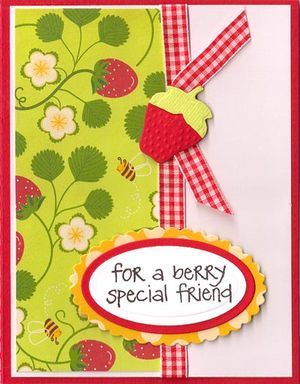 Berry-Special-Friends