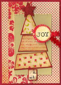 Christmas-Tree-Candy-Corn