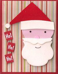 Santa-Labels-14