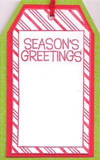 Seasons-Greetings-tag