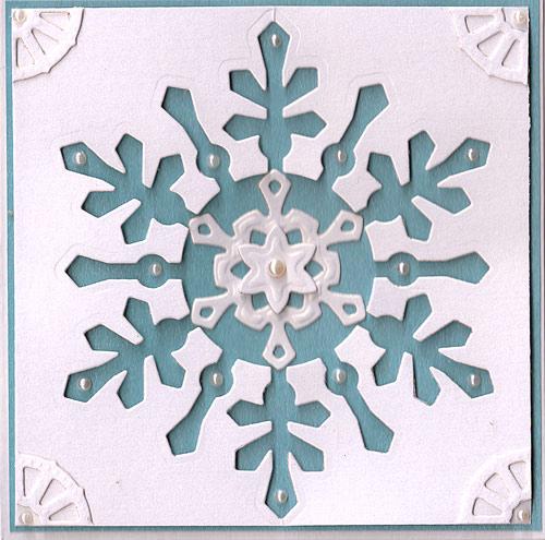 Snowflake-Pendant-1