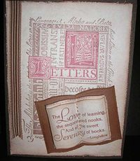 Labels-7-Book-Card
