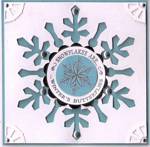 Snowflake-Pendant-2