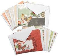 Mariposa-Box-of-Cards