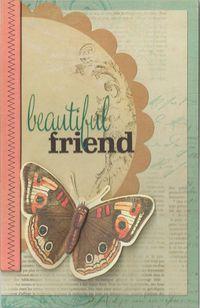 Beautiful-Friend