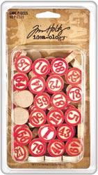 Tim-Holtz-game-pieces