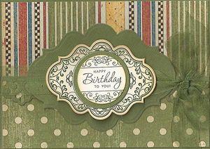 Birthday-Labels-20