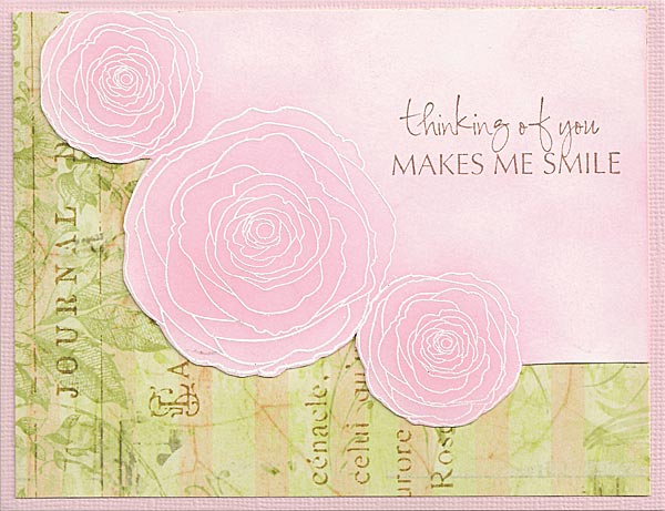 Pink-Blooms