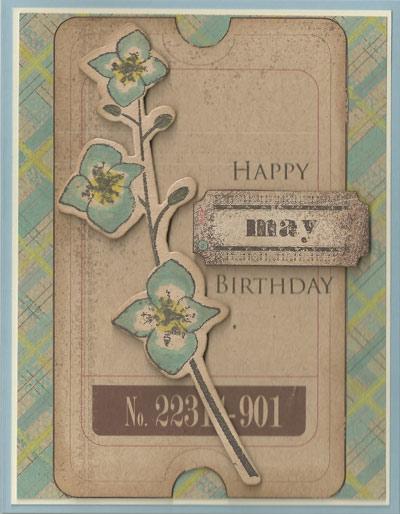 Orchid-Branch-Birthday