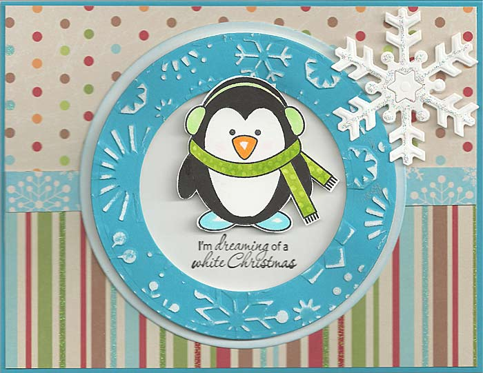Penguin-Mufflers