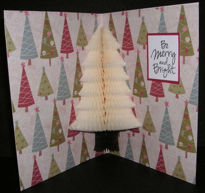 Christmas-Tree-inside