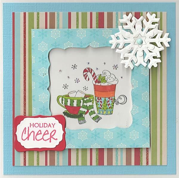 Holiday-Cheer