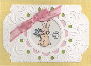 Deco-Burst-Bunny