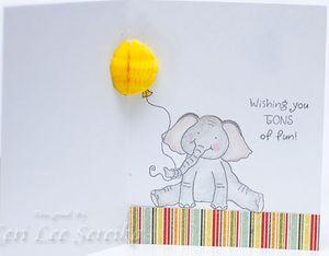 Elephant-inside