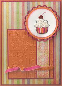 Embossed-Happy-Birthday
