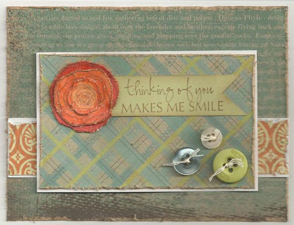Makes-me-smile