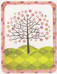 Tree-Flowers-Die