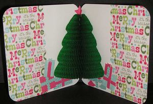 Christmas-Tree-2010-inside