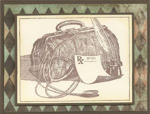 Doctors-Bag