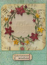 Catalina-Wreath-music