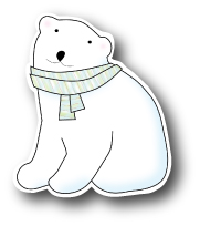 Colin-Bear