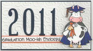 Graduation-Moo-lah