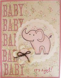 Bubba-Elephant-sample