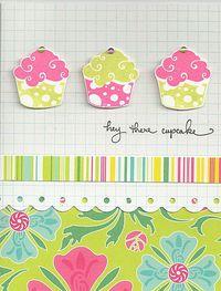 Hey-there-cupcake
