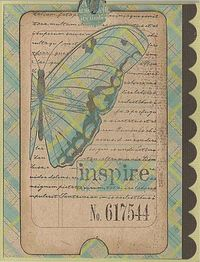 Butterfly-Inspire-Card