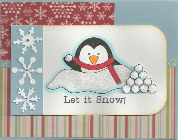 Let-it-snow-penguin