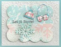 Let-it-snow-cap-mittens