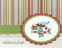 Believe-Elves-Kitty