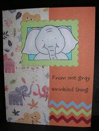 Elephant-wrinkled-outside
