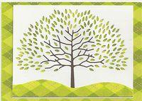 Tree-Leaf-Canopy-Die
