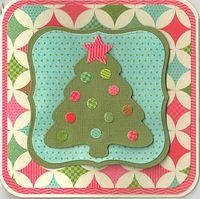 Christmas-Tree-2010-outside