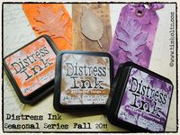 Fall-limited-edition-inks
