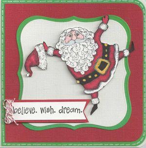 Santa-Labels-1
