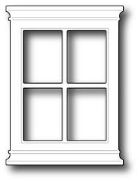 Madison-Window-sm