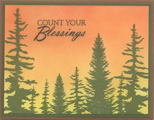 Cover-a-card-pine-trees-sun