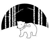 Polar-Bear-Globe