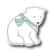 Fredward-Bear