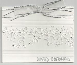 Frostyville-white