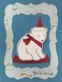 Fredward-Bear-outside