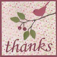 Twigs-Bird-Thanks