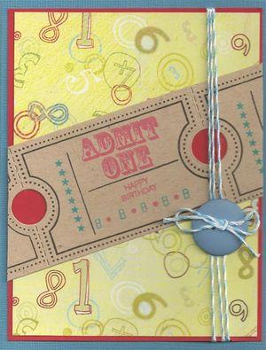 Birthday-Ticket-Card