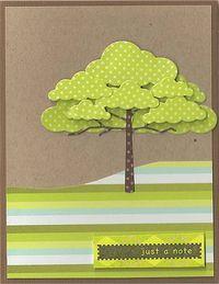 Twiggy-Tree-Clouds