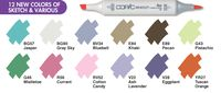 Copic-New-Colors-Enounce-03
