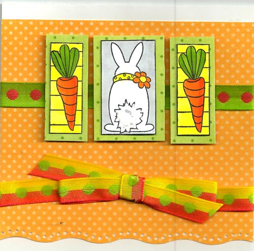 Bunny-and-carrots