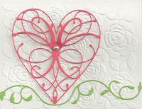 LaRue-Heart-Roses-Embossed-