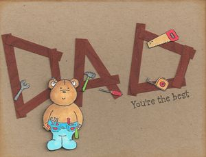 PB-Bear-Wood-Dad